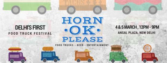horn-ok