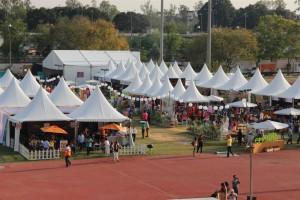 palate-festival